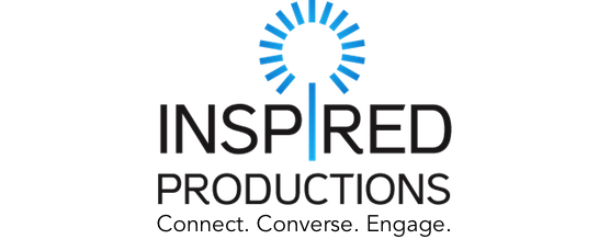 inspired productions