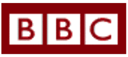 The British Broadcasting Corporation (BBC)